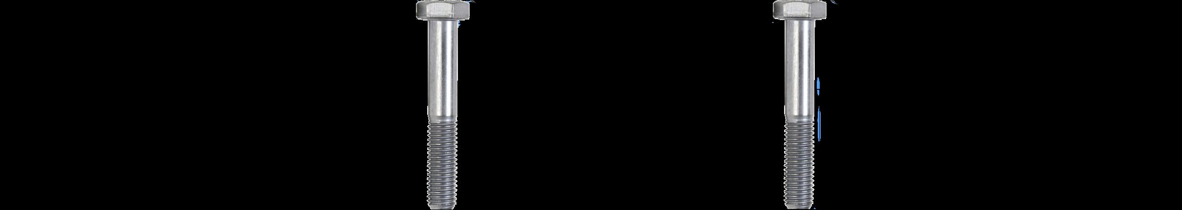 waltmetall